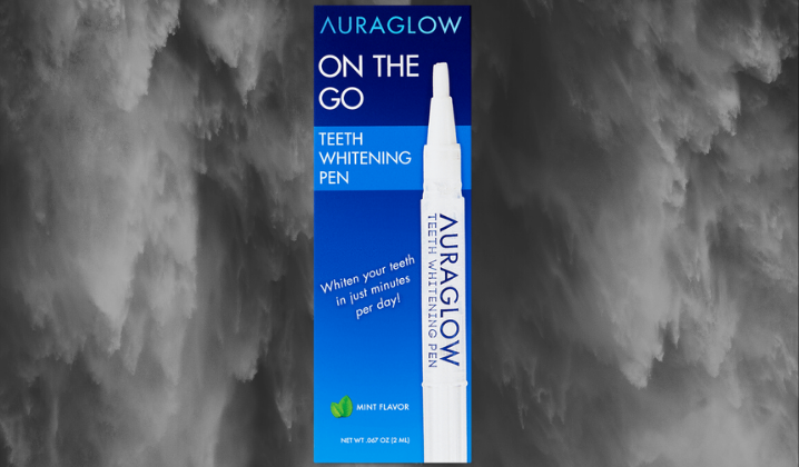 Auraglow Teeth Whitening Review Is It Really Worth Or Not